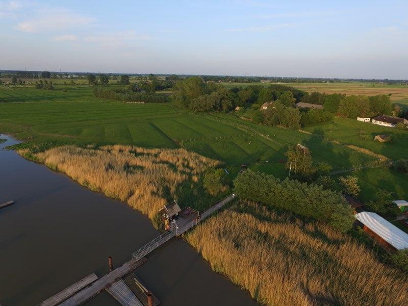 Luftbild 4
